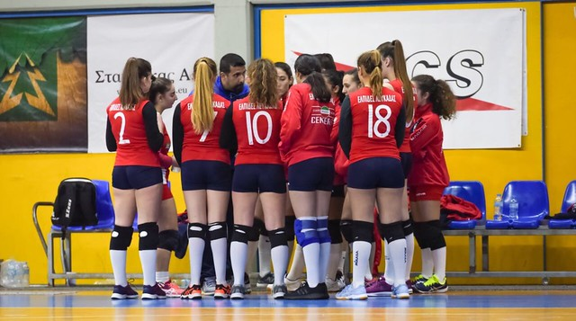 5_elpides_Voley