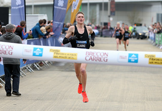 CDF_310319_CF_Cardiff_Bay_Run_008