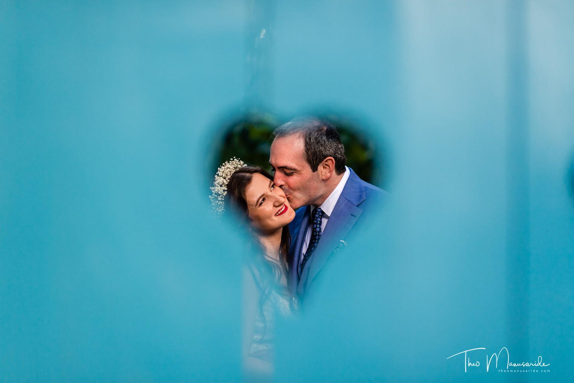 best-of-fotograf-nunta-2018-32
