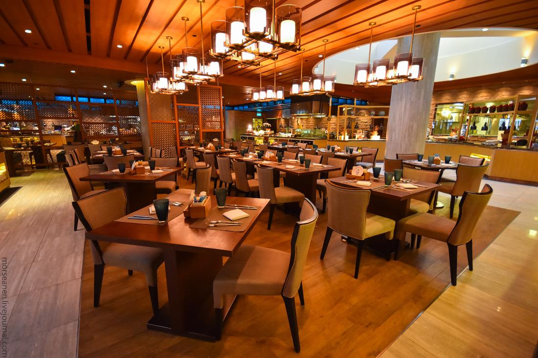 Restaurants-(4)
