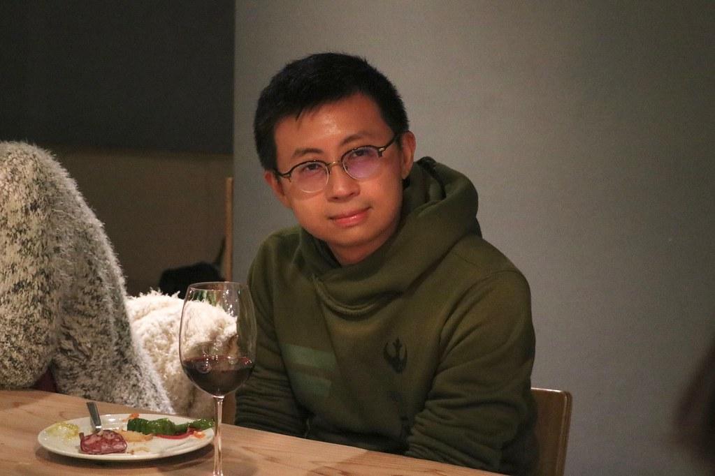 呱吉專訪_190126_0007