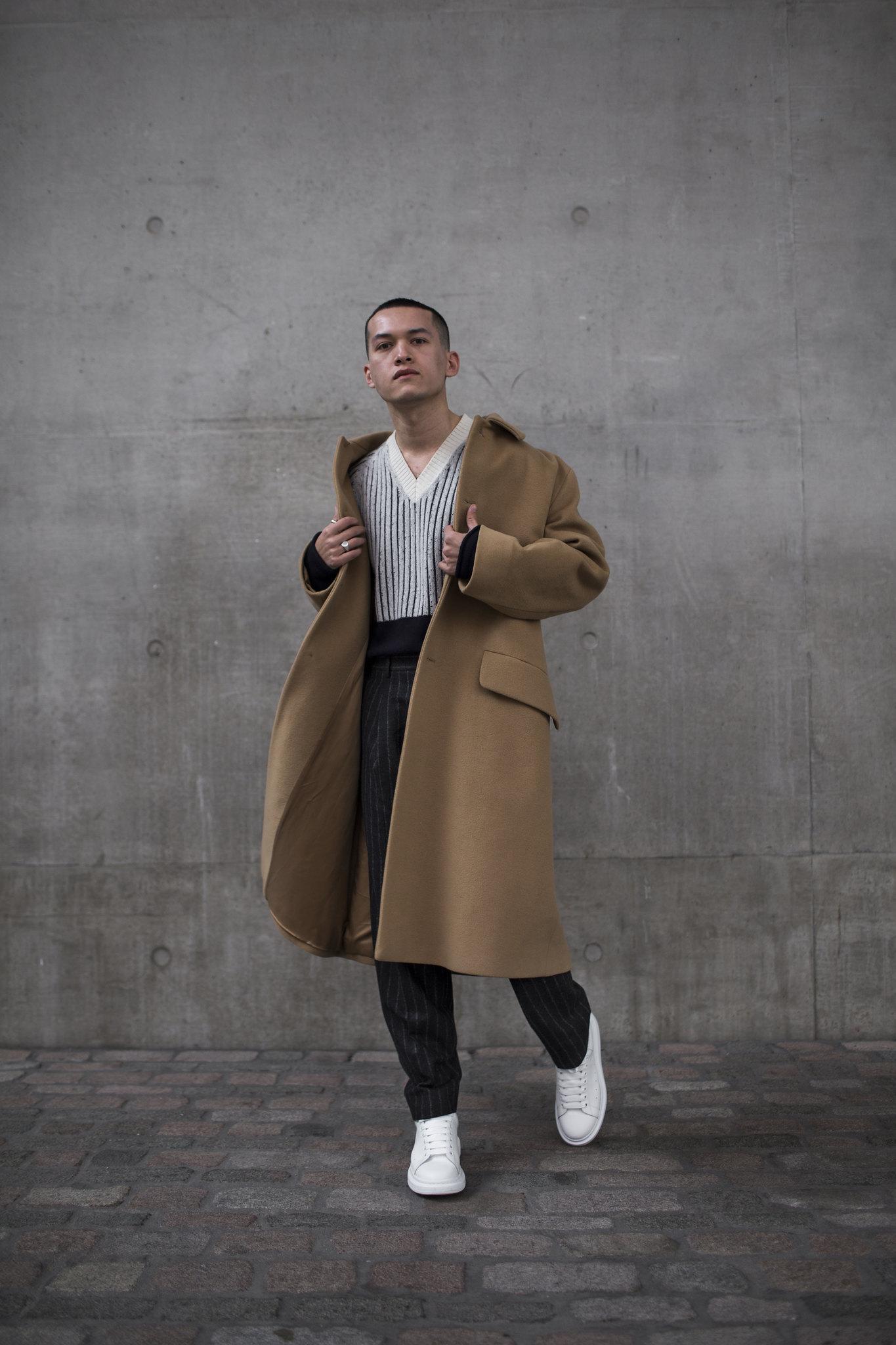 Jordan_Bunker_trends_in_menswear_1