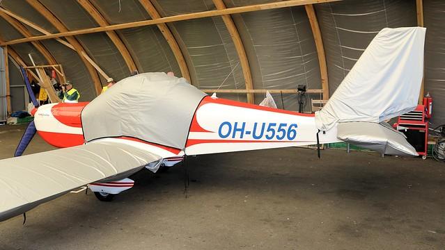 OH-U556