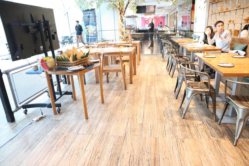 Baan Ying Cafe & Meal (12)