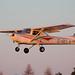 <p><a href=&quot;http://www.flickr.com/people/wwshack/&quot;>wwshack</a> posted a photo:</p>&#xA;&#xA;<p><a href=&quot;http://www.flickr.com/photos/wwshack/33256972378/&quot; title=&quot;G-SELA Cessna 152, Scone&quot;><img src=&quot;http://farm8.staticflickr.com/7877/33256972378_d201e639d8_m.jpg&quot; width=&quot;240&quot; height=&quot;160&quot; alt=&quot;G-SELA Cessna 152, Scone&quot; /></a></p>&#xA;&#xA;