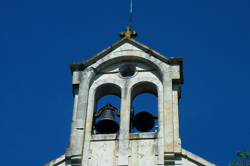 20090528 096 1107 Jakobus Kirche Glocken
