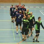 2019 34. Späckturnier Final