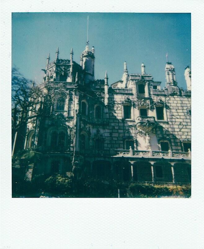 Polaroid_Lisbon_2019_8