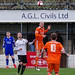 Bamber Bridge 0 - 3 Farsley Celtic-9966.jpg