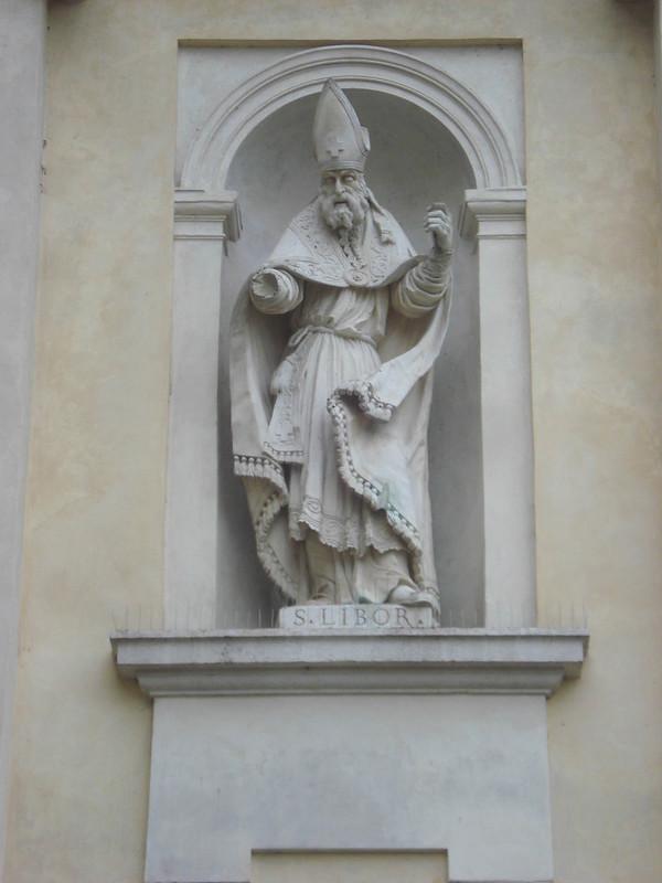 004-св.Либорий (Сан-Либорио)