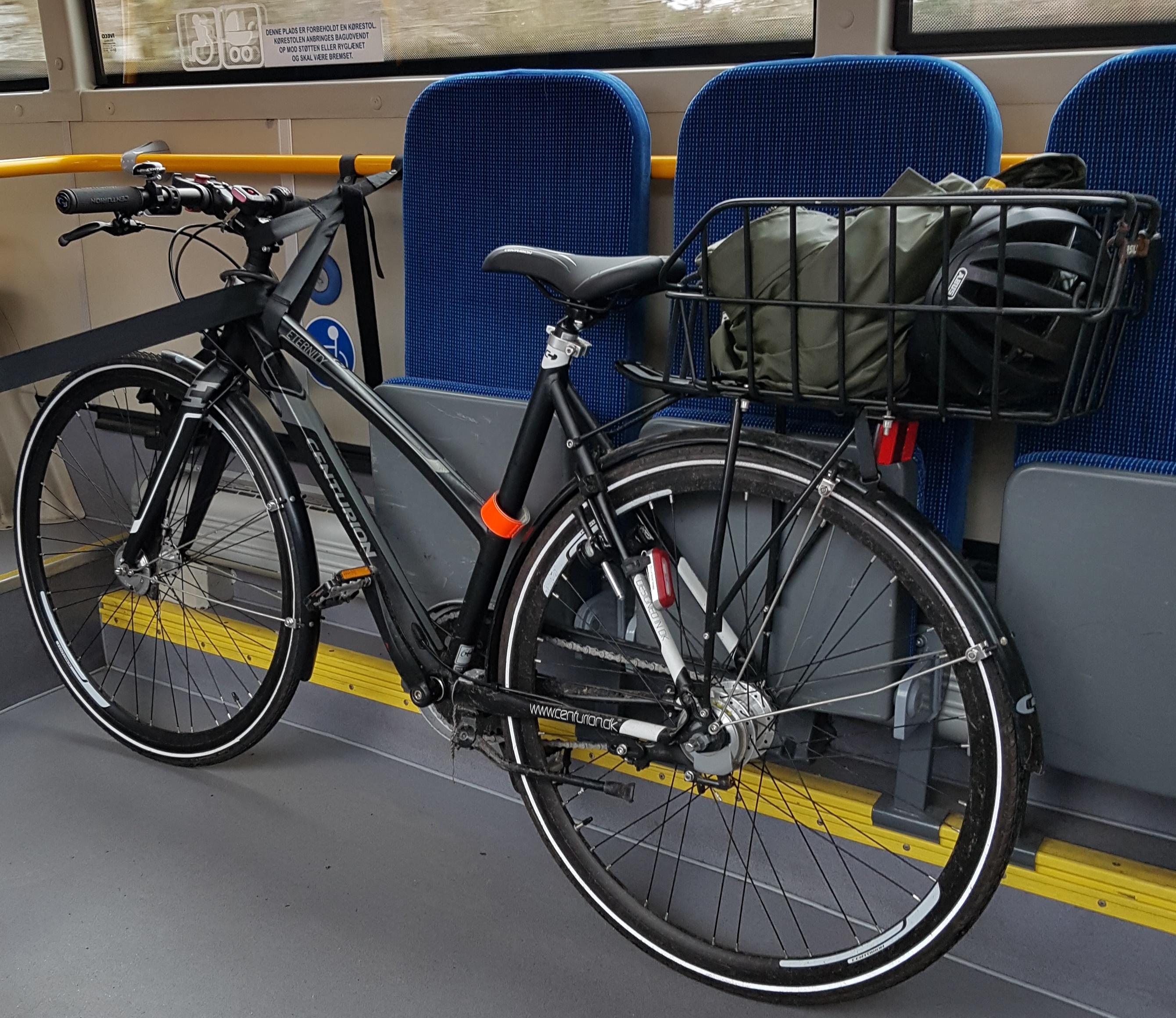 20190321_110345 cykel i 335'eren