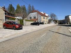 2019-03-23-Chaux-des-Crotenay-02