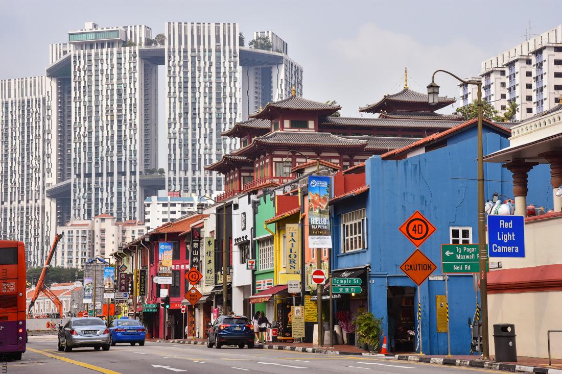 Singapore-details-(25)