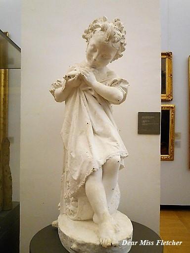 Galleria d'Arte Moderna di Nervi (6)