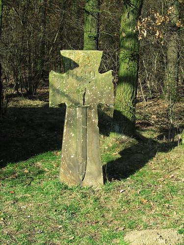 20110320 0207 296 Jakobus Steinkreuz Schwert