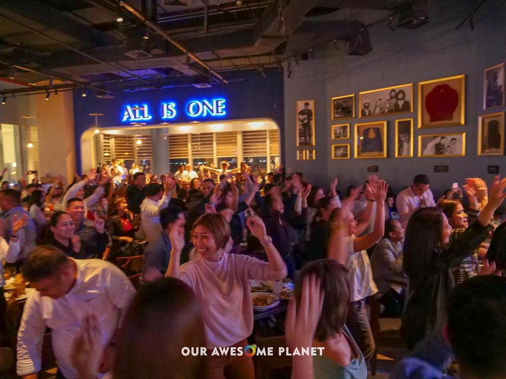 Hard Rock Cafe Manila-59.jpg