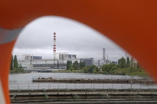 Курская АЭС