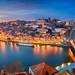 Porto. by Rudi1976