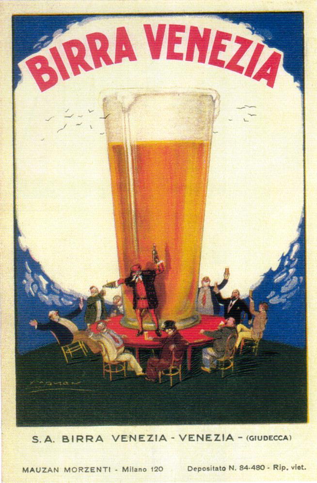Birra-Venezia-2