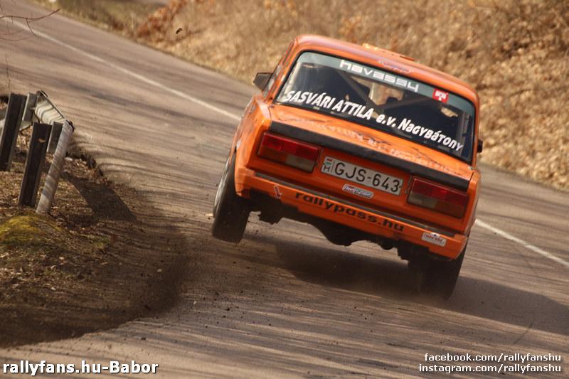 RallyFans.hu-11484