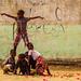 """POBREZA... SIM, MAS FELIZES & SORRIDENTES"", ENTRE LAGOS, NAMPULA, MOÇAMBIQUE"
