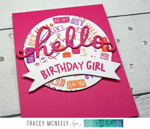 tracey_BirthdayGirl2