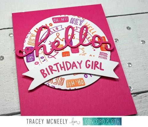 tracey_BirthdayGirl2