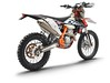 miniature KTM 350 EXC-F Six Days 2019 - 4