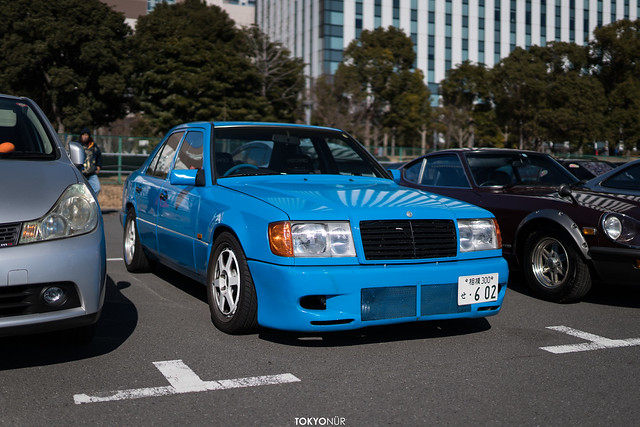 Tokyonur_Hiro_DSC08279