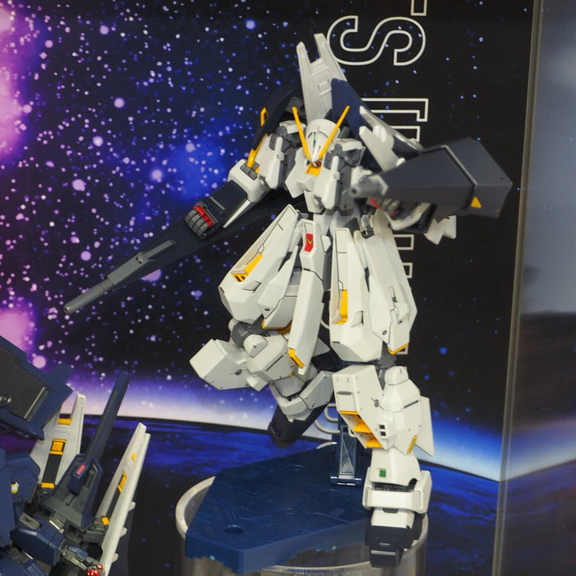 NEXT PHASE GUNPLA-02-2019_27