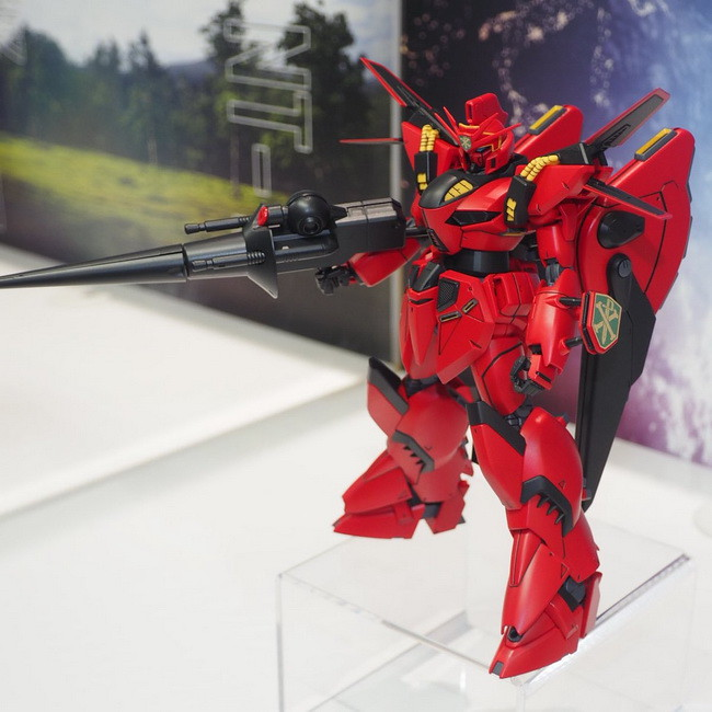 NEXT PHASE GUNPLA-02-2019_19