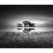 Ebbing Tide by vulture labs