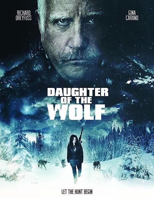 DaughteroftheWolfPoster