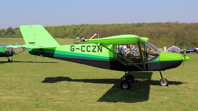 G-CCZN