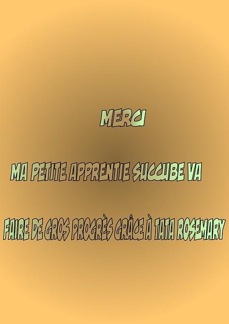 [chainon manquant] maj 26/12/18 - Page 7 46420552592_e00e7138c1_z