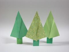 Noshi Noël