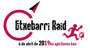 Etxebarri Raid