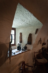 Château5 (Cénevières,France)-111 - Photo of Limogne-en-Quercy