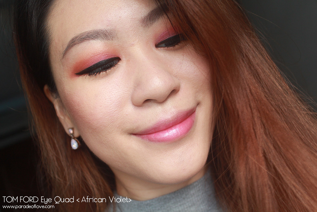 Tom-Ford-Eye-Quad-African-Violet_Makeup-Look_03