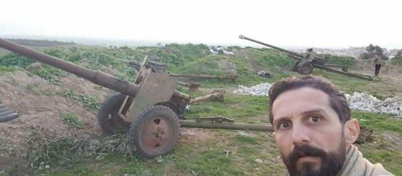 85mm-D-44-100mm-BS-3-hama-province-syria-c2019-inlj-1