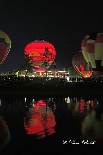 Giant nightlights2