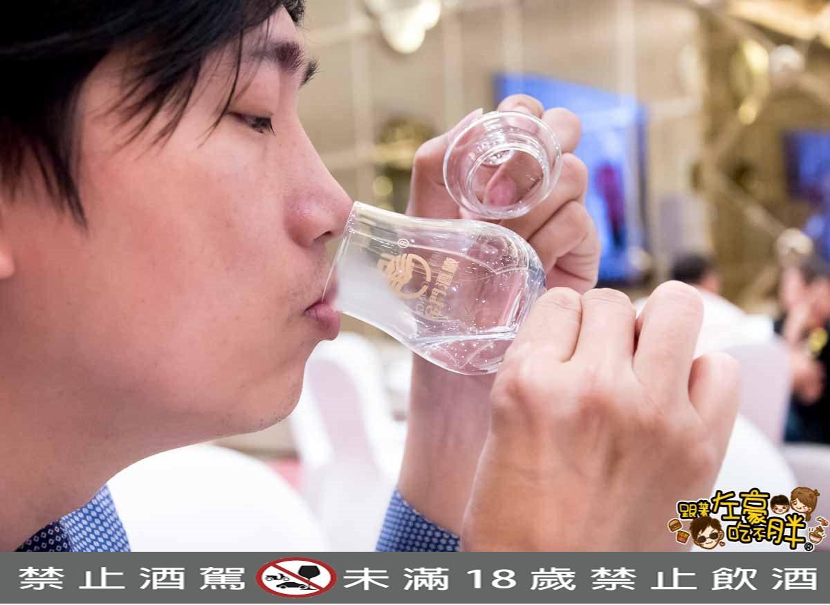金門酒廠 陳年高粱-14