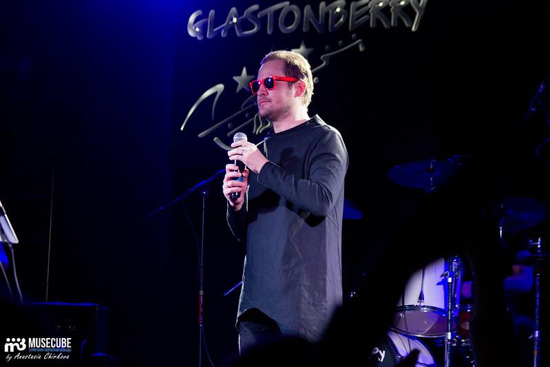 birin_glastonderry-94
