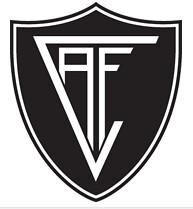 Académico de Viseu Futebol Clube