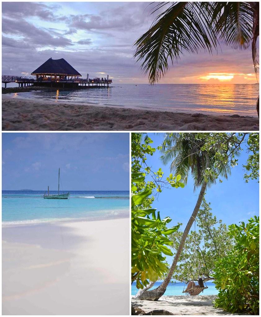 Malediwy Bandos3