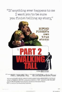 WalkingTallPart2
