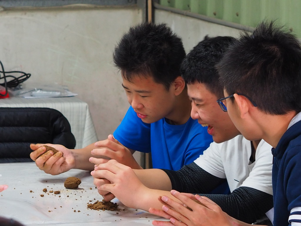麻豆食農教育 (5)