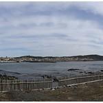 A few pics from Bonavista Newfoundland