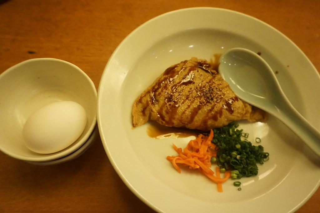 居酒屋秀(東長崎)