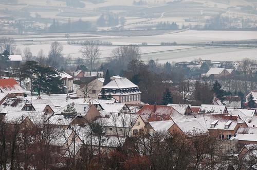 Scharrachbergheim (Scharrachbergheim,France)-102